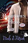Hometown Hero (Heroes of Havenport Book 1)