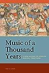 Music of a Thousa...