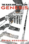 The Black and White Club: Genesis audiobook download free