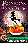 Bonbons and Broomsticks (Pacific Cove Mystery #4)