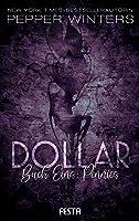 Pennies (Dollar #1)