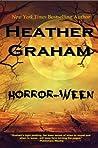 Horror-Ween (Krewe of Hunters #29.75)