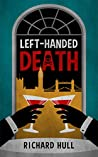 Left-Handed Death