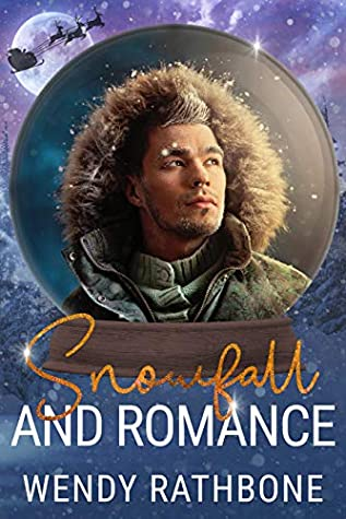 Snowfall and Romance