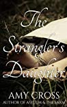 The Strangler's Daughter