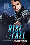 Rise & Fall (THIRDS #4)