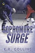 Sophomore Surge