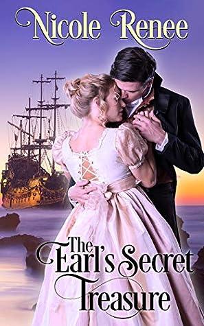 The Earl's Secret Treasure