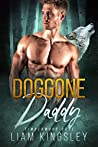 Doggone Daddy (Timberwood Cove #4)