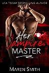 Her Vampire Master (Midnight Doms #2)