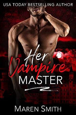 Her Vampire Master