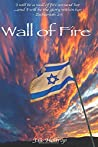 Wall of Fire by J.G. Holtrop