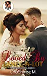 Loved by Lance-a-lot (Tattooed Brides Book 4)