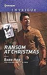 Ransom at Christmas
