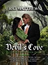 Devil's Cove (Tortured Souls Book 1)