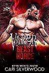 Vargr (Beast Horde #1)