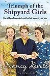Triumph of the Shipyard Girls (Shipyard Girls #8)
