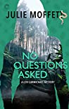 No Questions Asked (Lexi Carmichael Mystery #12)