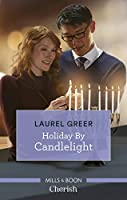 Holiday by Candlelight (Sutter Creek, Montana)