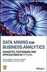 Data Mining for B...