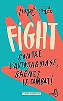 Fight (L'esprit d'ouverture)