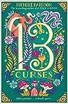 13 Curses (Thirteen Treasures, #2)