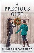 A Precious Gift (Walnut Creek #2.5)