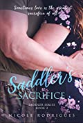 Saddler's Sacrifice