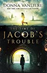 Book cover for The Time of Jacob's Trouble