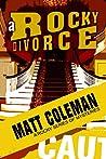 A Rocky Divorce