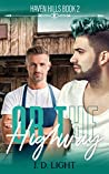 Or the Highway (Haven Hills #2)