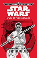 Spark of the Resistance (Star Wars)