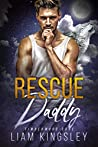 Rescue Daddy (Timberwood Cove #6)
