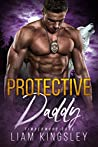 Protective Daddy (Timberwood Cove #7)
