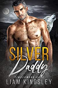 Silver Daddy (Timberwood Cove #5)