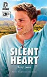 Silent Heart (Search and Rescue, #2)