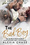 The Bad Boy: Ann and Sean's Complete Story