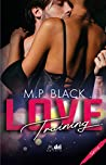 Love Training (DriEditore SpicyRomance)