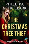 The Christmas Tree Thief (Charlotte Dean Mysteries #1)