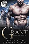 Grant (Moonlight Wolves Book 3)