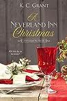 A Neverland Inn Christmas: A Novella (The Neverland Inn Book 2)
