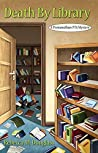 Death By Library (Pismawallops PTA Mysteries Book 4)