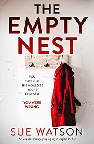 The Empty Nest