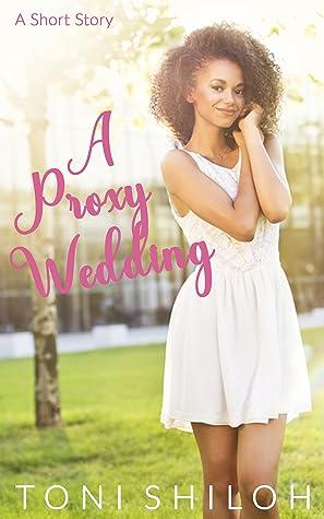 A Proxy Wedding
