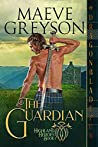 The Guardian (Highland Heroes #1)