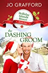 The Dashing Groom (Holliday Islands Resort, #1)