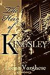 The Heir of Kingsley