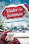 Vinter vid Sommen (Sommen, #2)