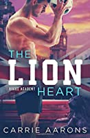 The Lion Heart (Rogue Academy)