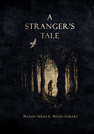 A Stranger's Tale